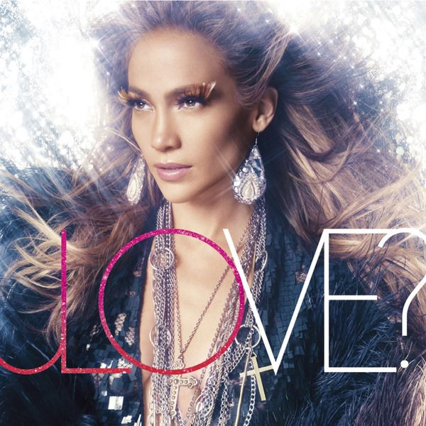 jennifer lopez love album photos. [Album] Jennifer Lopez - Love