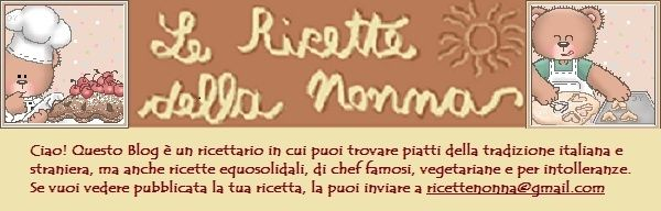 cucina, ricette, equosolidale, biologico, tradizionale, etnico, bolognese