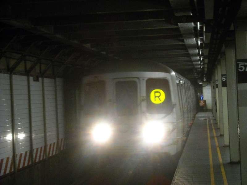 subway841.jpg