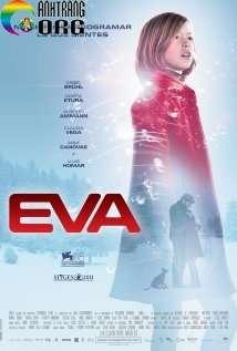 Eva-2011