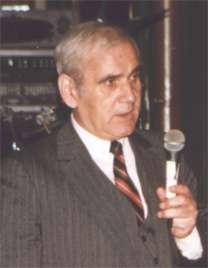 Teodor Filip