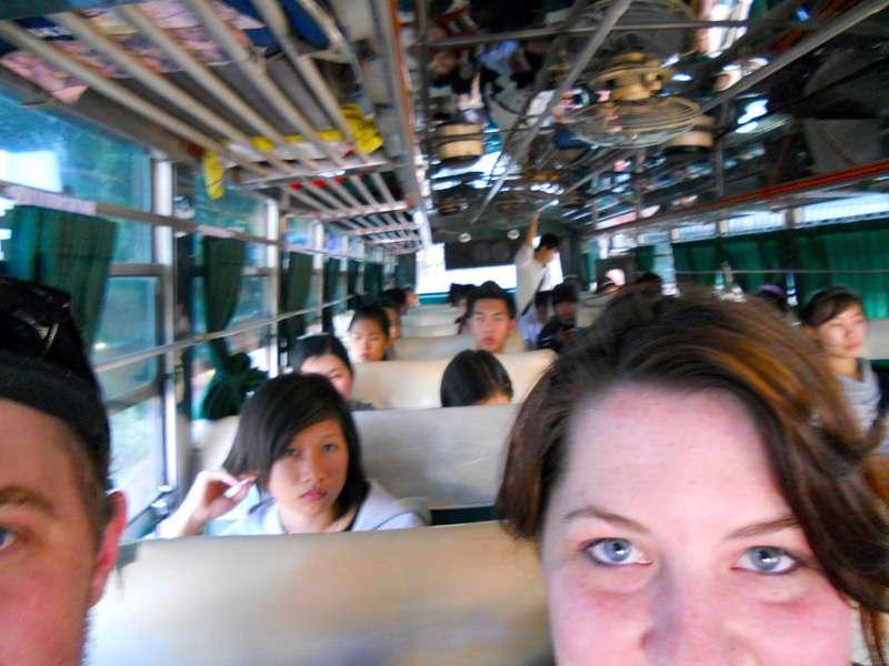 bus2z.jpg