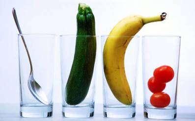 Kanserle Mücadelede Beslenme Önemli