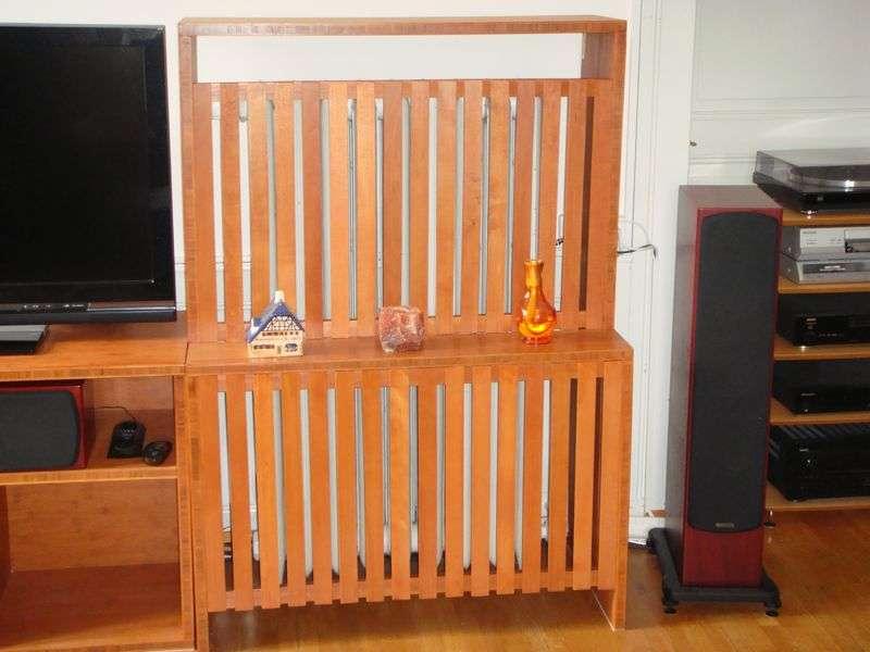 salon hc de murmel avec paroi diy multiroom 100 photos 29973521 sur le forum. Black Bedroom Furniture Sets. Home Design Ideas